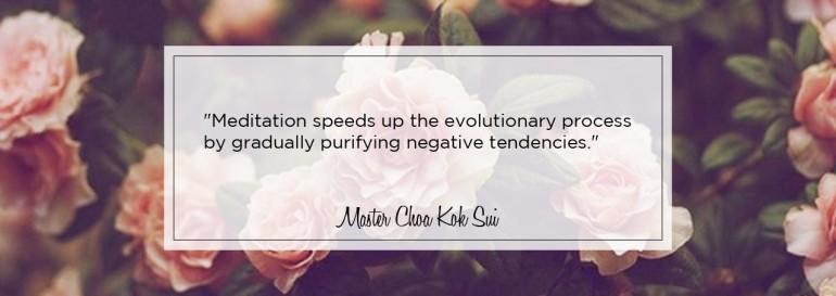 MCKS Meditation Quotes 02