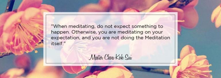MCKS Meditation Quotes 03