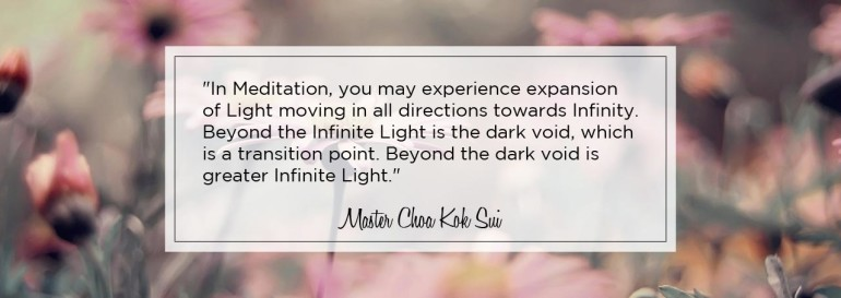 MCKS Meditation Quotes 04