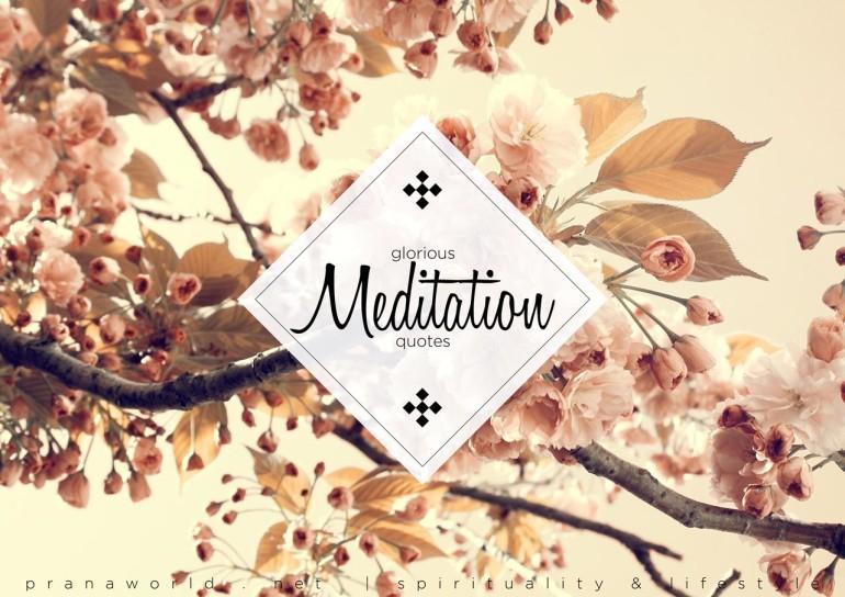 Meditation-Quotes