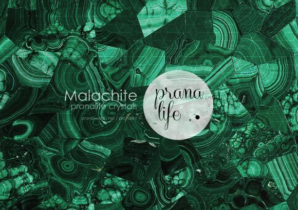 Prana-Life-Malachite