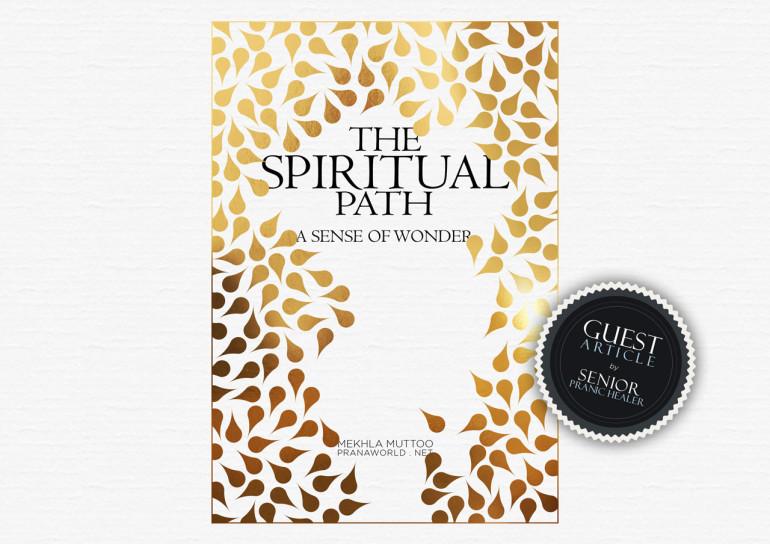 Spiritual-Path