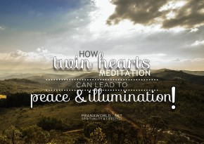 Twin-Hearts-Meditation-Peace-and-Illumination