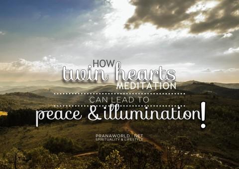 Twin-Hearts-Meditation-Peace-and-Illumination