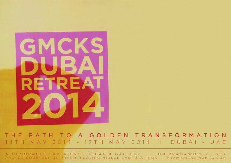 Dubai-Arhatic-Yoga-Retreat-2014