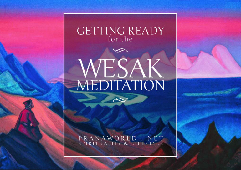 Getting-Ready-for-the-Wesak-Meditation