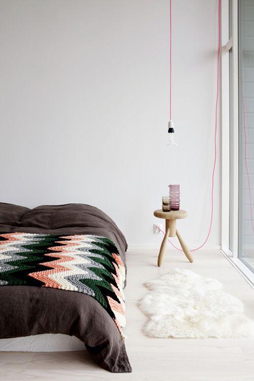 0901 Bedroom