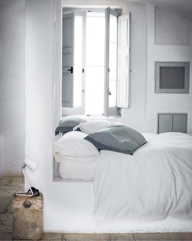 0902 Bedroom