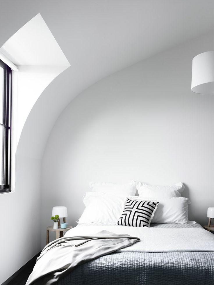 0904 Bedroom