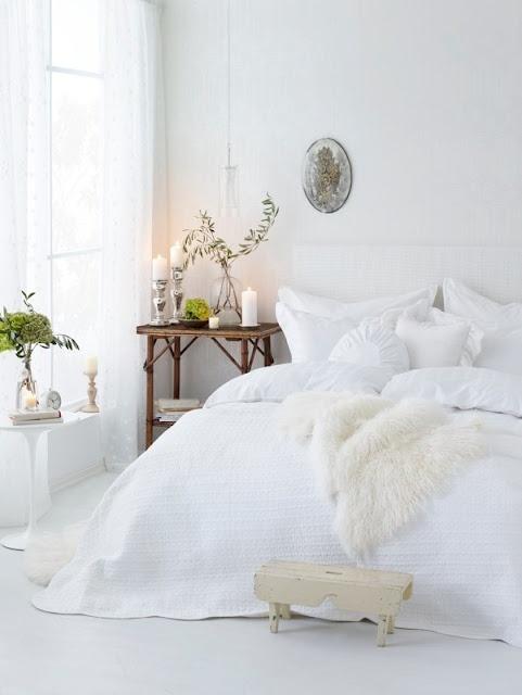 0905 Bedroom