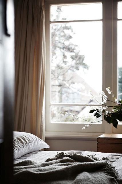 0906 Bedroom