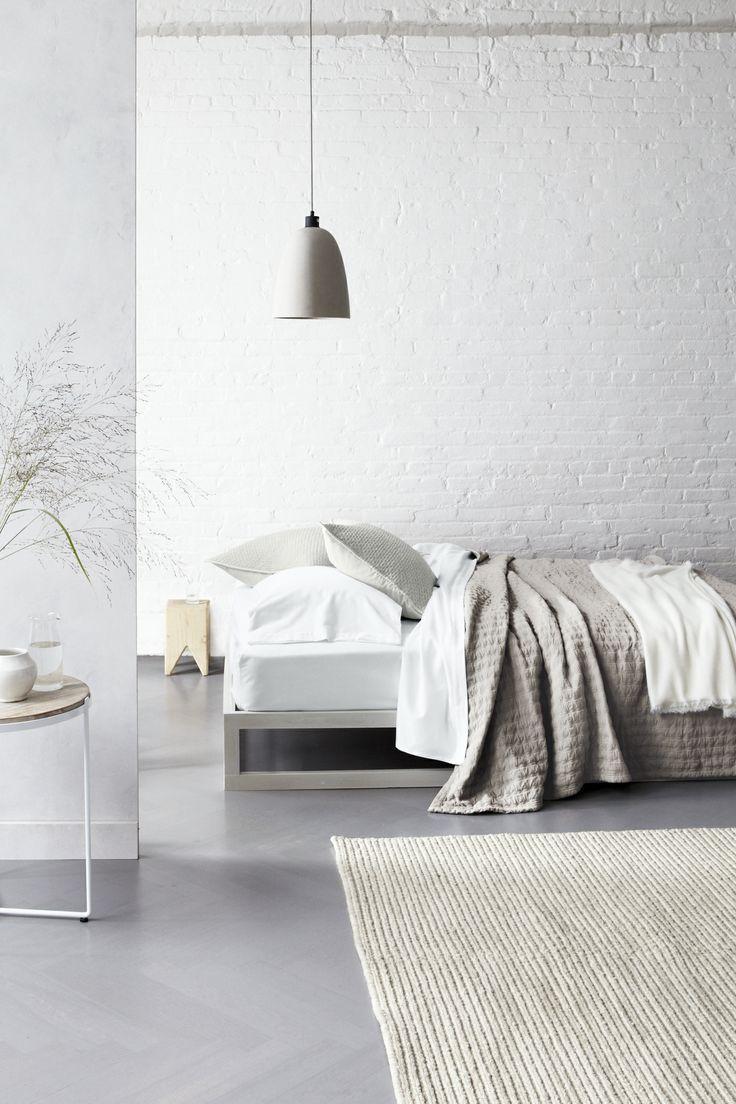 0907-Bedroom