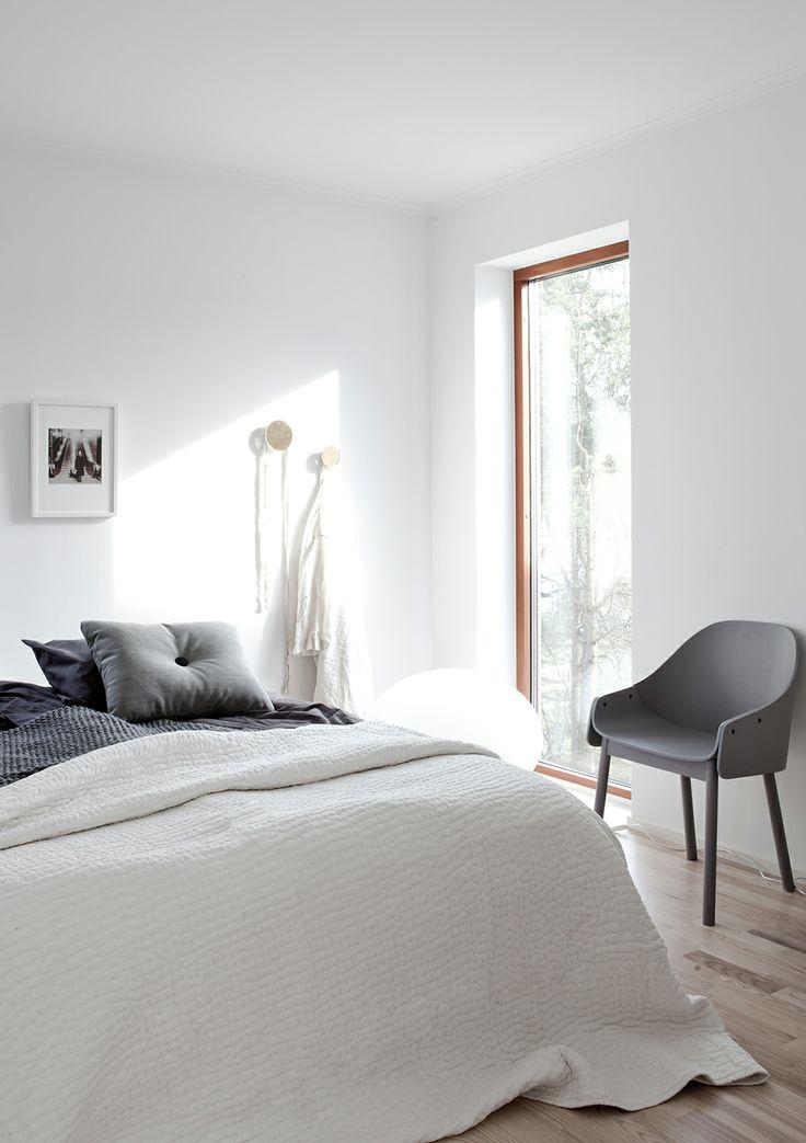 0908 Bedroom