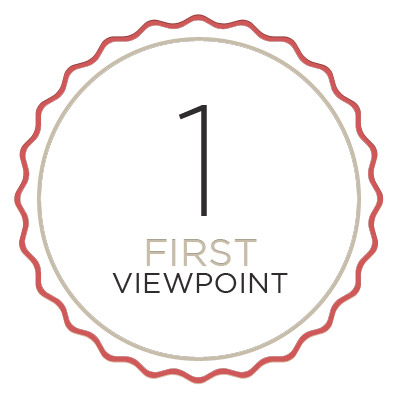 Badge First Viewpoint