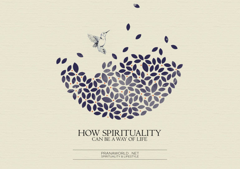 How-Spirituality-Can-be-a-Way-of-Life