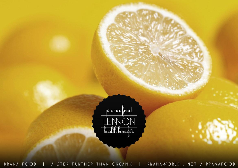 Prana-Food-Lemon-FI