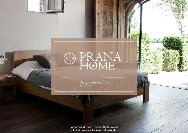 Exceptionnel Prana Home Bedroom Arrangement