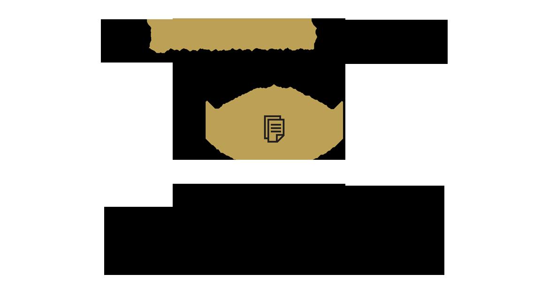 Prana World Newsletter Header