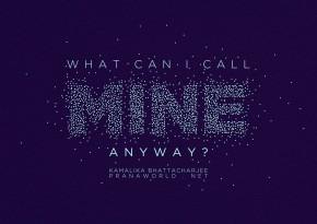 What-Can-I-Call-Mine