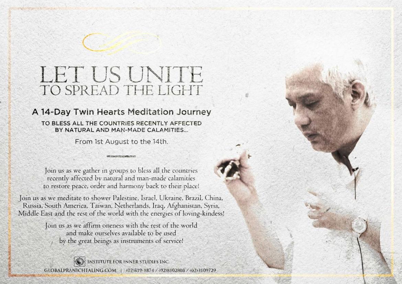 Let-Us-Unite-PW-Version