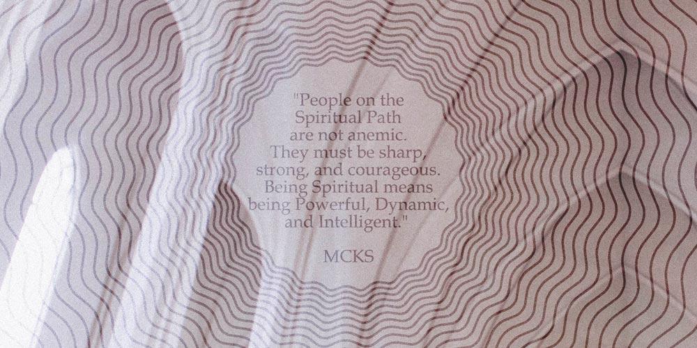 Spiritual Quotes 04