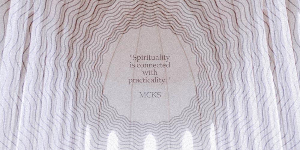 Spiritual Quotes 05