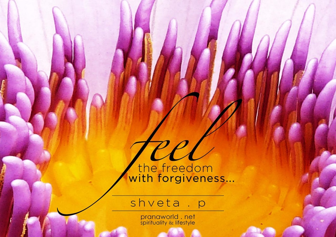 Feel-The-Freedom-With-Forgiveness
