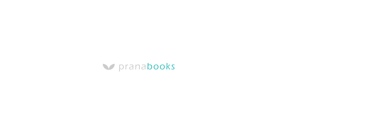 Prana World Library