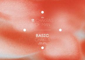 11-Chakras-of-Man-The-Basic-Chakra