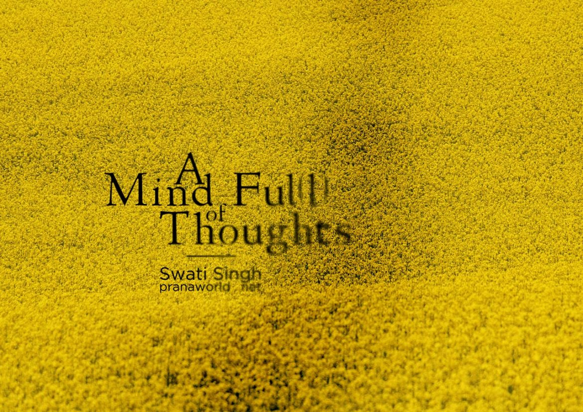 A-Mind-Ful(l)-of-Though
