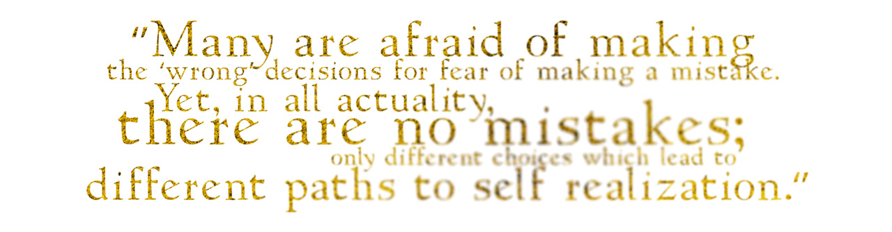 A-Mind Ful(l) of Though Quote