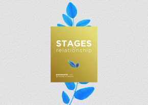 Stages-of-a-Relationship