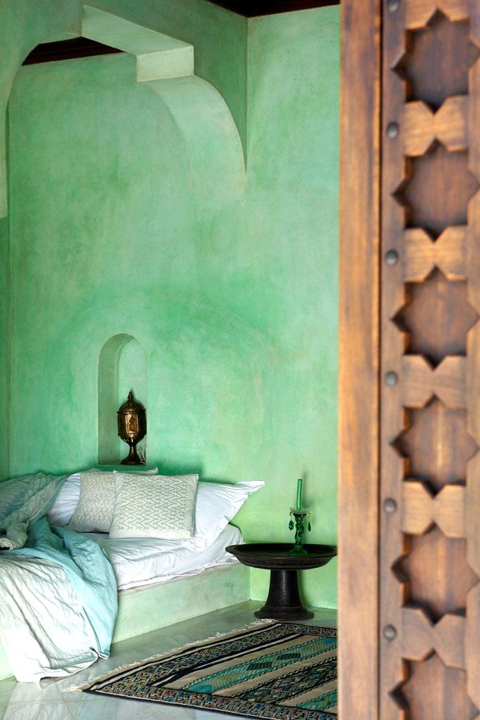 1001-Bedroom
