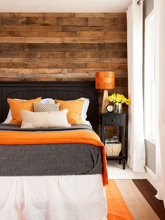 1004-Bedroom