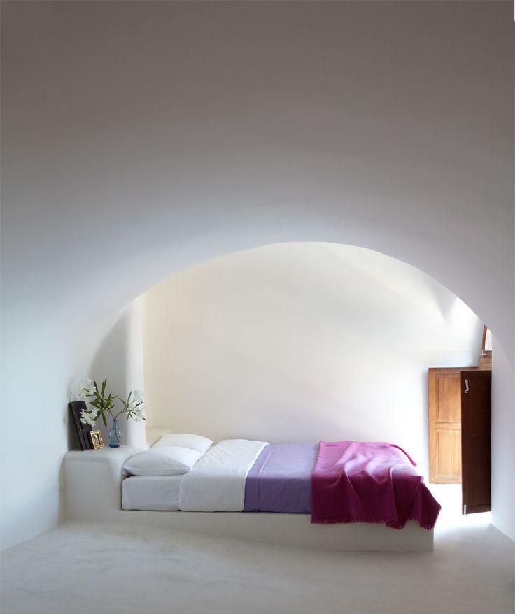 1005-Bedroom