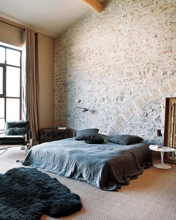 1007-Bedroom