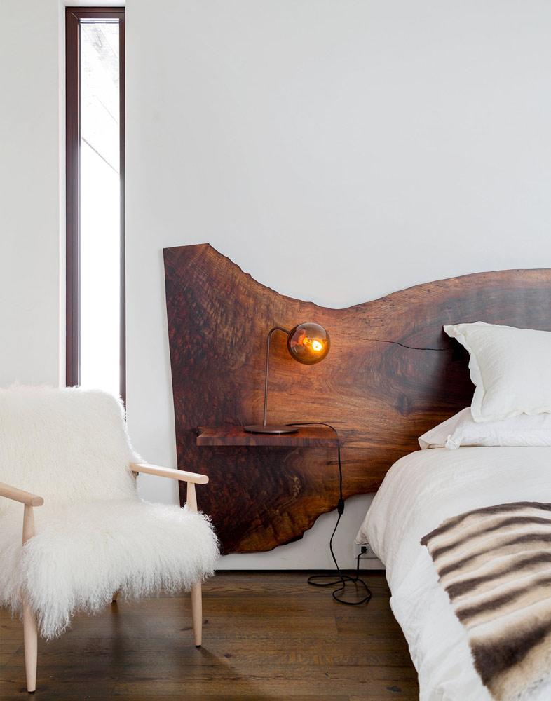 1009-Bedroom