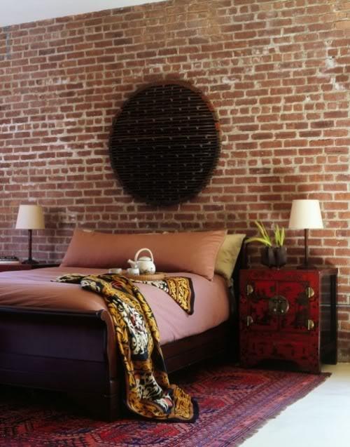 1011-Bedroom