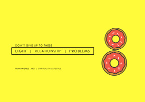 Dont-Give-Up-to-These-8-Relationship-Problems