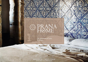 PH-Bedroom-Decorations