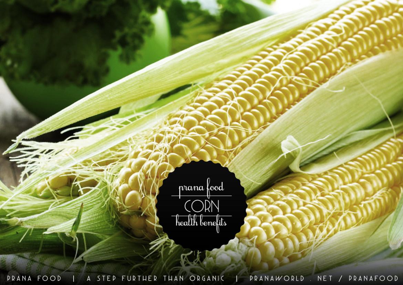 Prana-Food-Corn