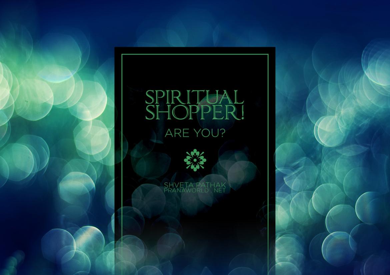 Spiritual-Shopper-Are-You