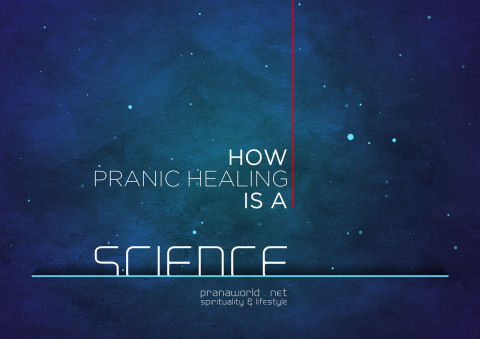 How-Pranic-Healing-is-a-Science