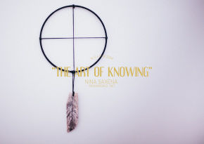 The-Art-of-Knowing
