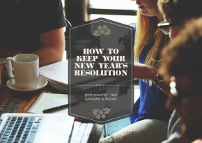 How-to-Keep-Your-New-Year's-Resolution