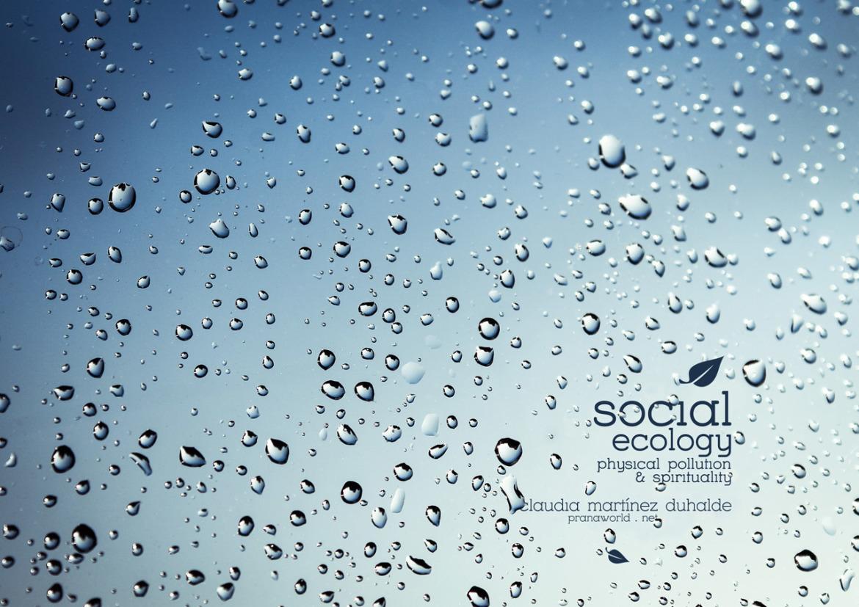 Social-Ecology-Physical-Pollution-&-Spirituality