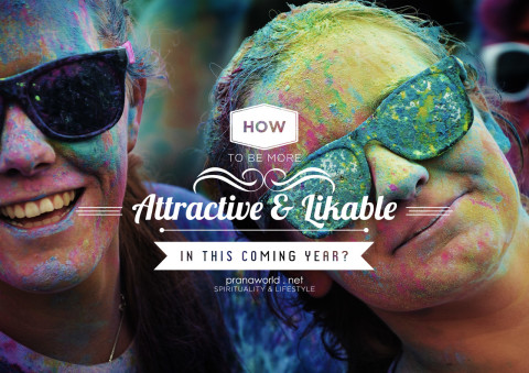 How-to-Be-More-Attractive-and-Likable-in-This-Coming-Year