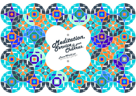 Meditation-Service-&-Your-Chakras