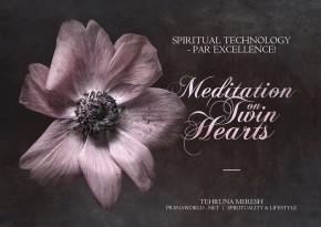 Spiritual-Technology