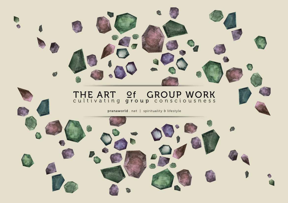The-Art-of-Group-Work